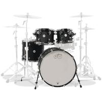 Acoustic Kit Deals