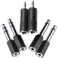 Cable Adaptors