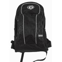 Trolleys & Backpacks