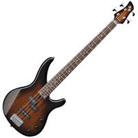 Bass Guitar Deals