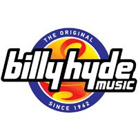 Billy Hyde