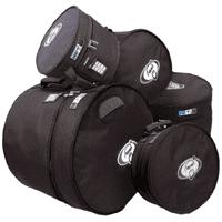 Drum Case & Bag Sets