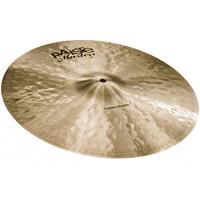Cymbal Deals