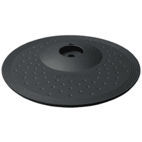 Cymbal Trigger Pads