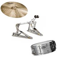 Drum Deals