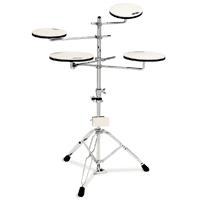 Drum Practice Equipment