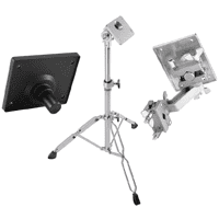 Electronics Stands, Hardware & Spares