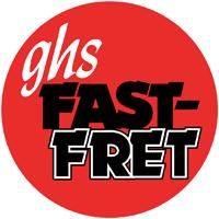 Fast Fret