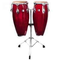 Percussion Deals