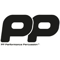 Performance Percussion