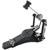 Pre-Owned Kick Pedals