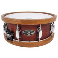 Pre-Owned Drum Gear