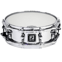 Pre-Owned Snare Drums