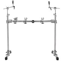 Drum Racks & Rack Clamps