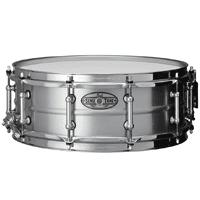 Snare Drum Deals