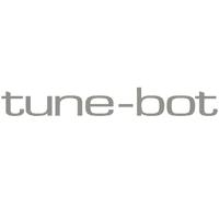 Tune Bot