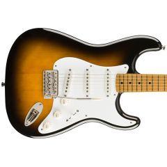 Squier Classic Vibe '50s Stratocaster - 2-Tone Sunburst