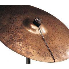 Pro Mark Cymbal 'Sizzler'