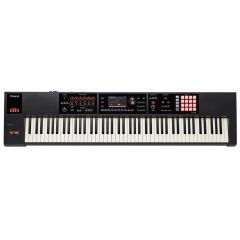 Roland FA08 88 Note Flagship Synth Workstation