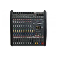 Dynacord Powermate 1000 Mark 3 Mixing Desk