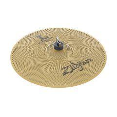 Zildjian 16 Inch Low Volume Crash Cymbal