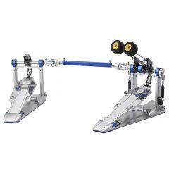 Yamaha DFP9C Chain Drive Double Pedal