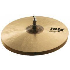 """Sabian HHX Complex 15"""" Hi Hat Cymbals - Main"""