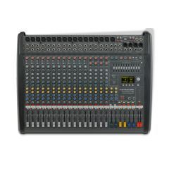 Dynacord Powermate 1600 Mark 3