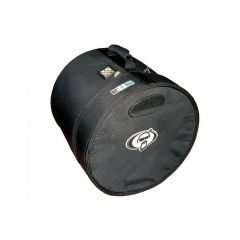 """Protection Racket 22"""" x 18"""" Bass Drum Case"""