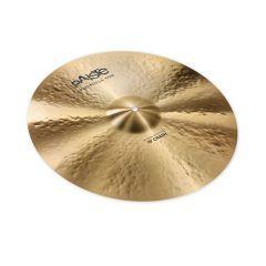Paiste 602 19 Inch Modern Essentials Crash Cymbal