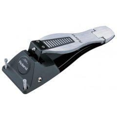 Roland FD-8 Hi Hat Foot Controller