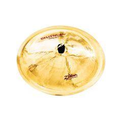 "Zildjian 20"" FX Oriental China Trash Cymbal"