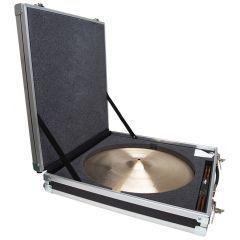 "Zildjian Armand 100th Birthday 20"" Vintage A Ride Cymbal - Main"