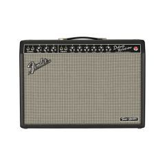 Fender Tone Master Deluxe Reverb Ultralight Guitar Combo Amp