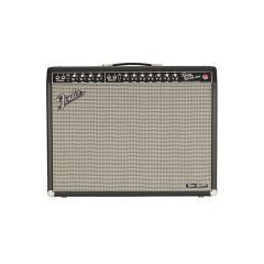 Fender Tone Master Twin Reverb Combo Amplifier