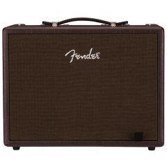 Fender Acoustic Junior Acoustic Guitar Amp - Main