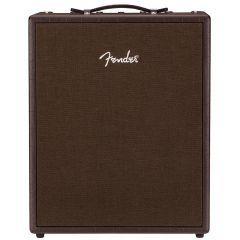 Fender Acoustic SFX II - 2x100W Acoustic Amp - Main
