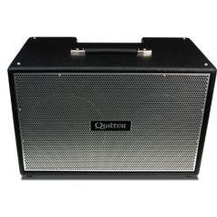 Quilter Bassliner 2 x 10C Speaker Block Series Bass Cabinet