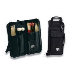 Meinl Professional Drum Stick Bag - Black