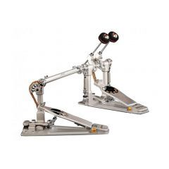 Pearl Demon Chain Drive Double Pedal