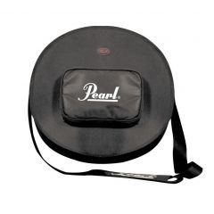 Pearl Travel Conga Bag (Fits All Pearl Travel Conga Sizes)