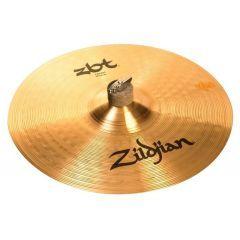 "Zildjian ZBT 14"" Crash Cymbal - Main"