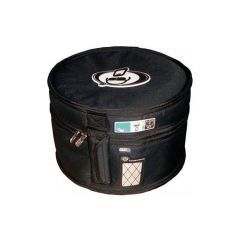 """Protection Racket 16"""" x 14"""" Power Tom Case"""
