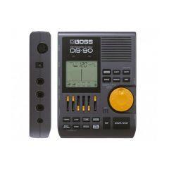 Roland / Boss Dr. Beat Metronome