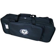 "Protection Racket 30"" x 11"" x 7"" Drum Hardware Case"