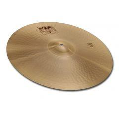 Paiste 22inch 2002 Ride Cymbal
