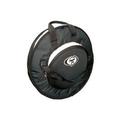 """Protection Racket Deluxe 24"""" Cymbal Case"""