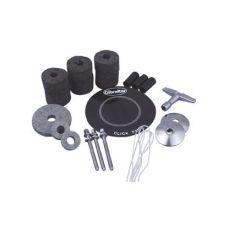 Gibraltar Drummers Tech Kit