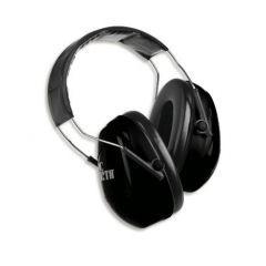 Vic Firth 'Safe Sound' Isolation Headphones