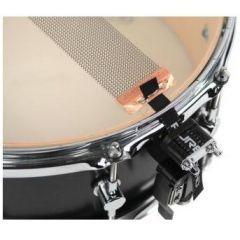 """Puresound Custom Pro 14"""" / 20 Strand Steel Snare Wire"""